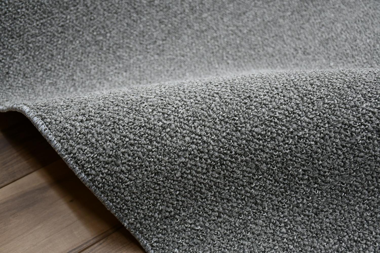 カーペット 絨毯 画像