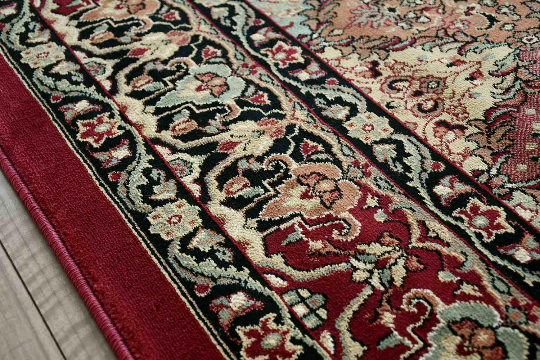 じゅうたん 絨毯 画像