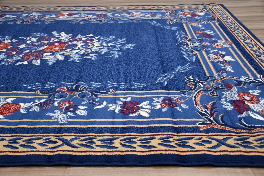 ラグ 絨毯 画像 カーペット