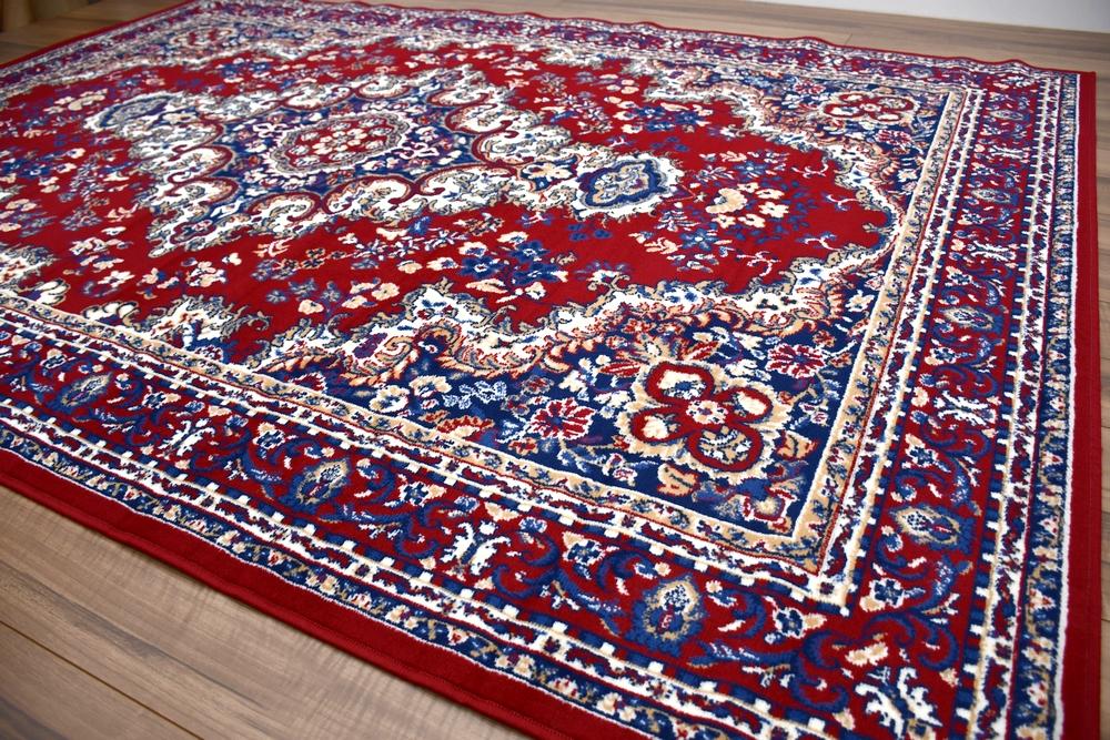 絨毯 ラグ 画像 カーペット
