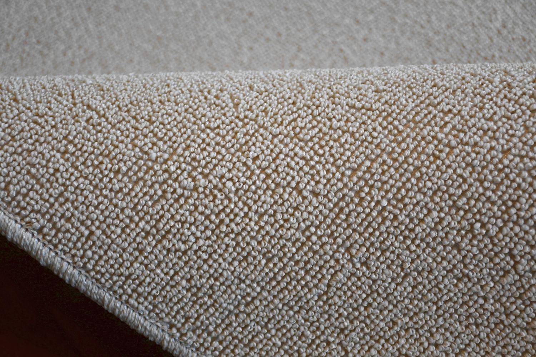 カーペット 6畳 画像
