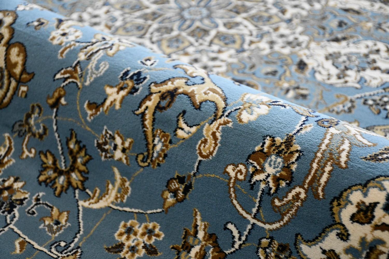 絨毯 画像 ラグ 高級