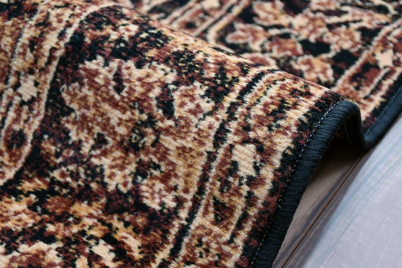 アウトレット ラグ 絨毯