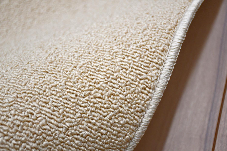 カーペット激安 絨毯