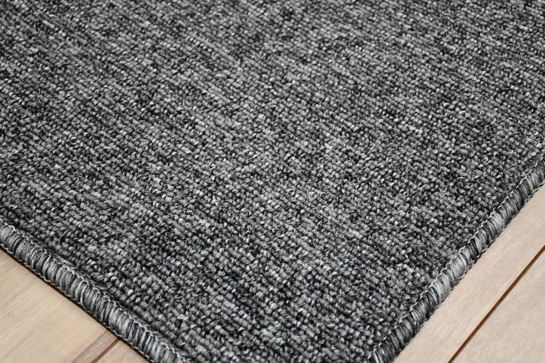 カーペット ブラック 絨毯