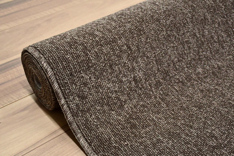 6畳 ナイロン スミノエ 絨毯