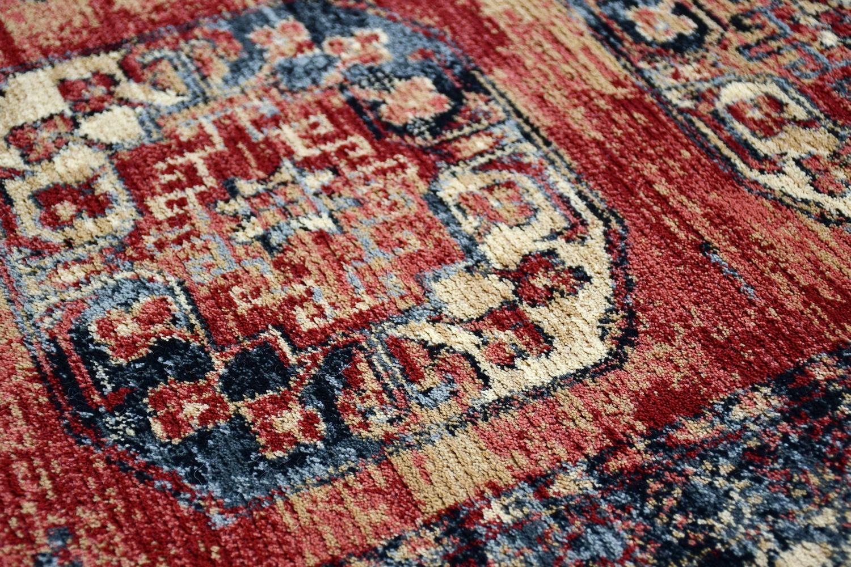 ウール 絨毯 ラグ