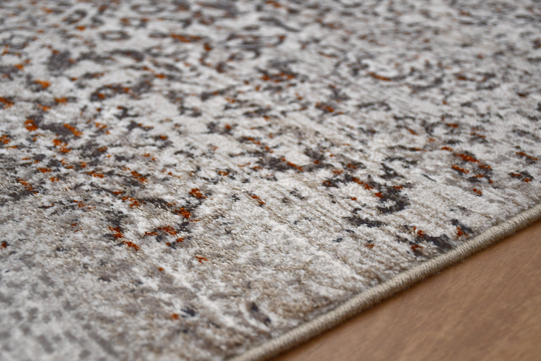 ベルギー ラグ 絨毯