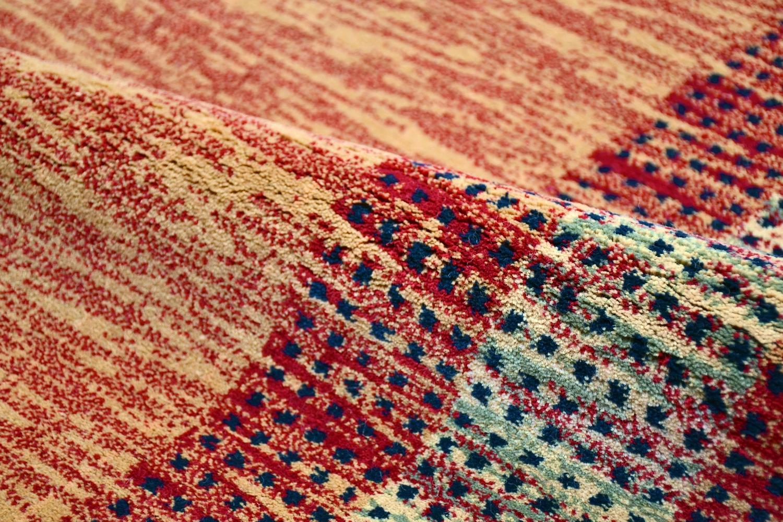 絨毯 画像 通販