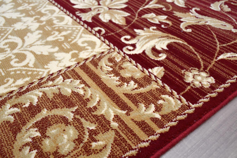 絨毯 通販 ラグ