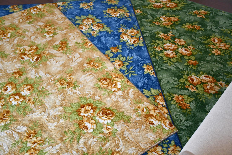 撥水 防炎 カーペット 絨毯