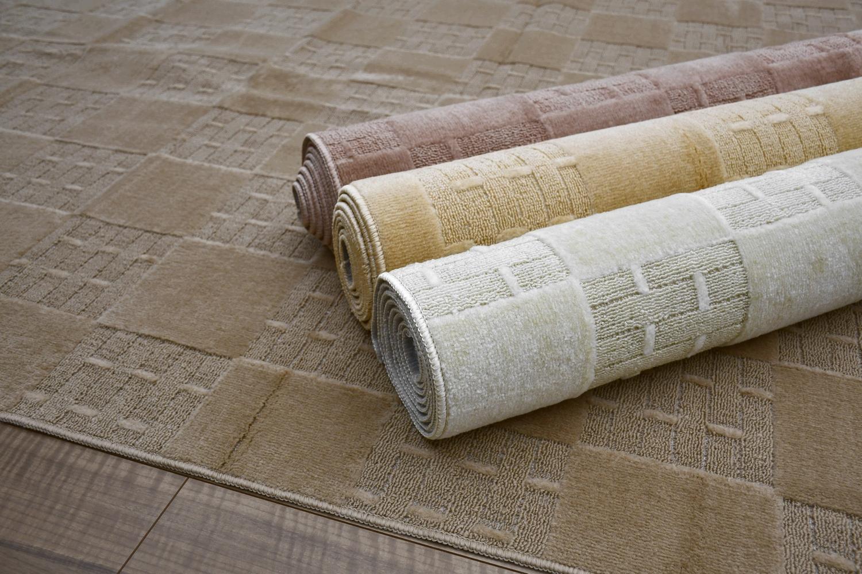 カーペット 画像 絨毯