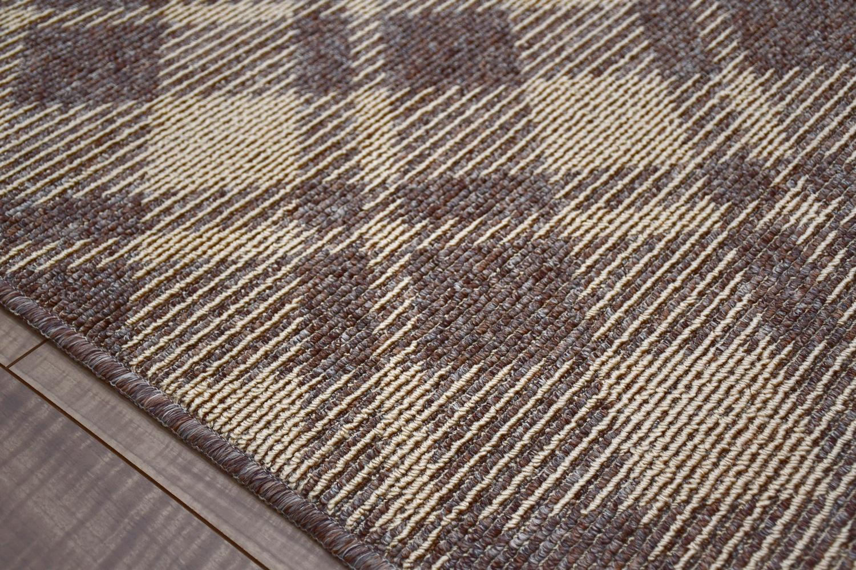 防音 防炎 カーペット 画像