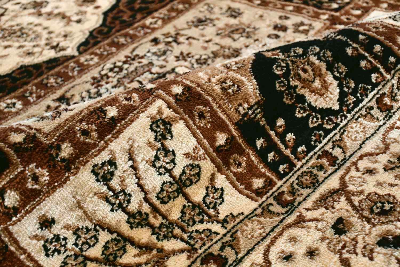 絨毯 おしゃれ 画像