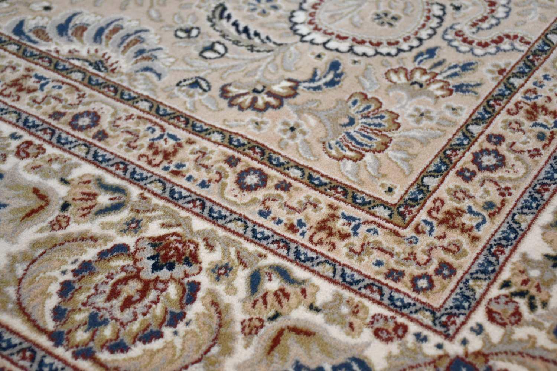 ラグ 絨毯 画像 ウール