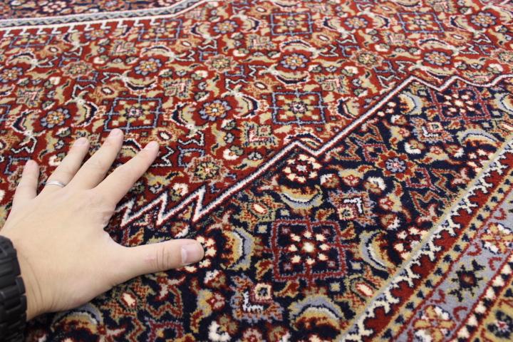 絨毯 3畳