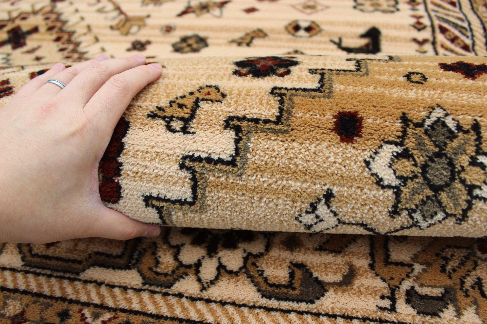 絨毯 ラグ