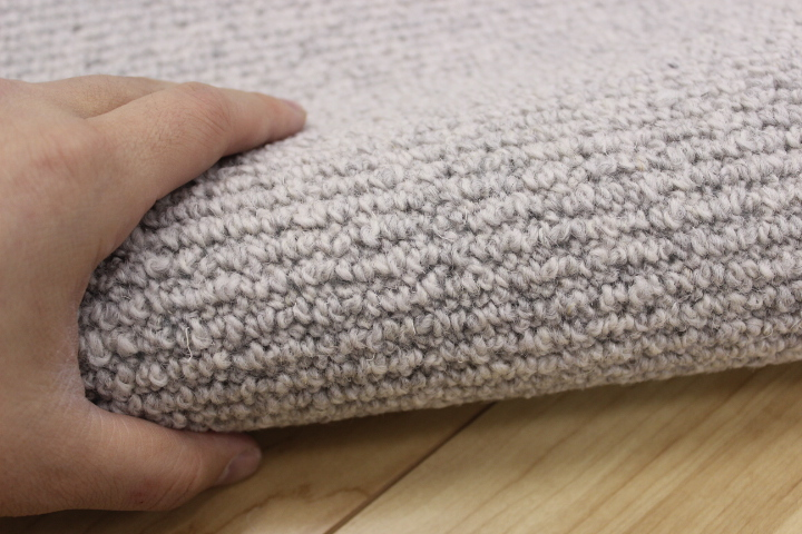 カーペット おしゃれ 絨毯 通販