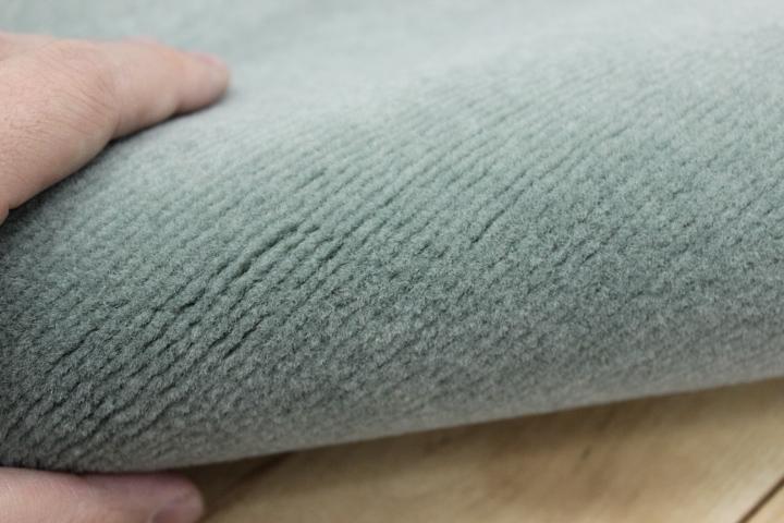 カーペット 6畳 ウール
