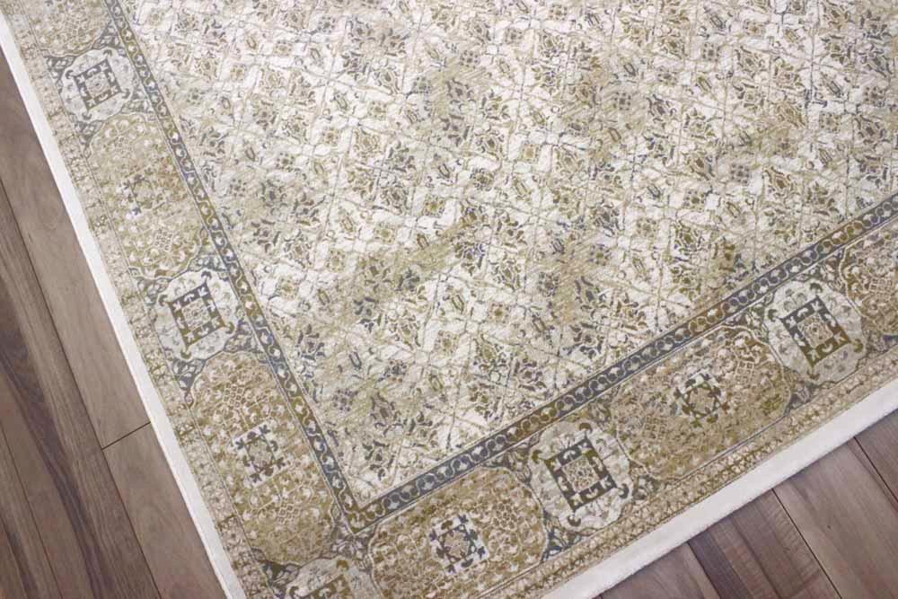 6畳 ラグ 絨毯