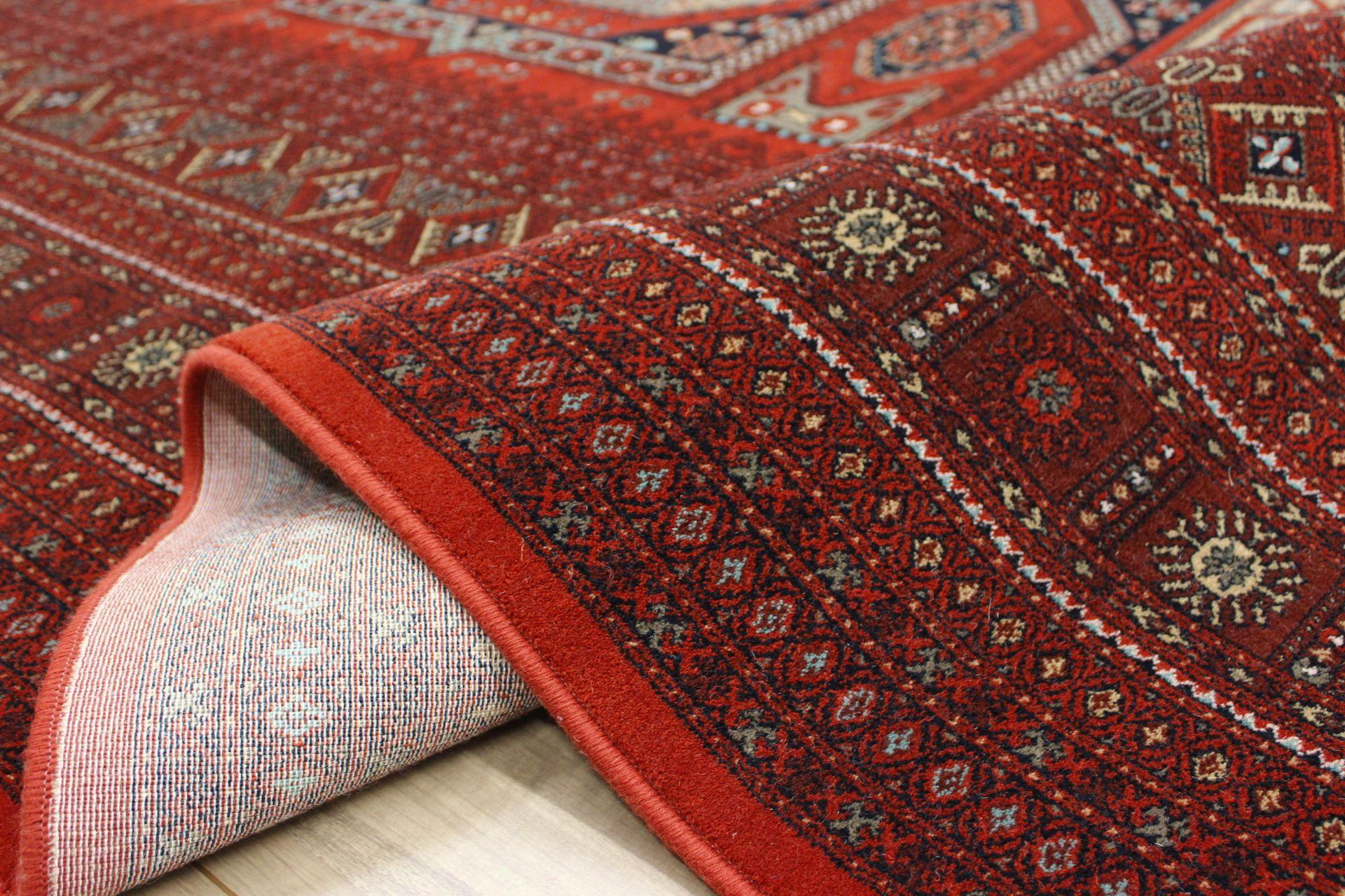 絨毯 ウール ベルギー