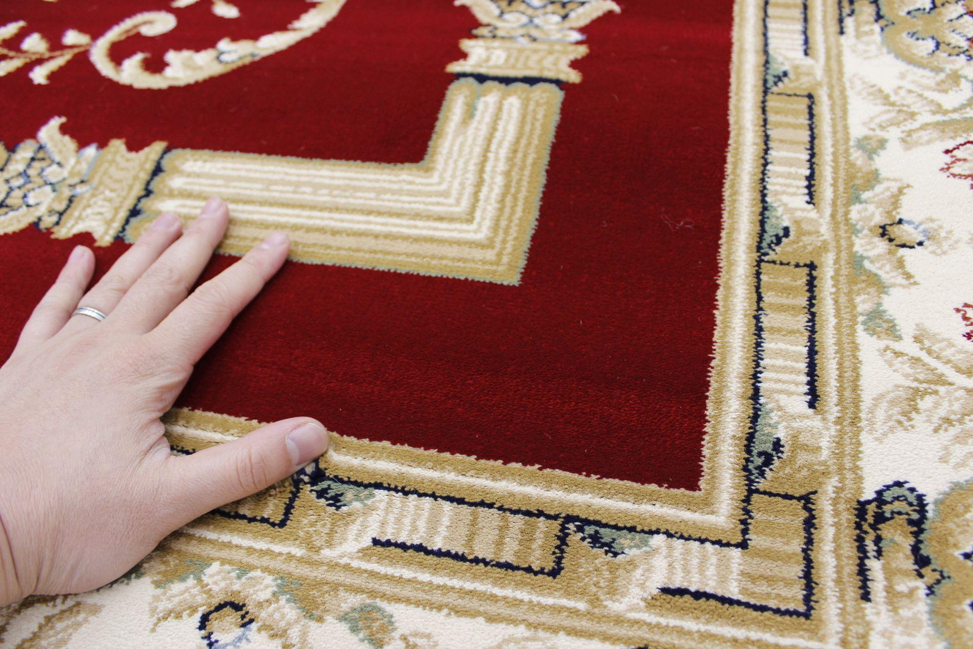 絨毯 通販 安い