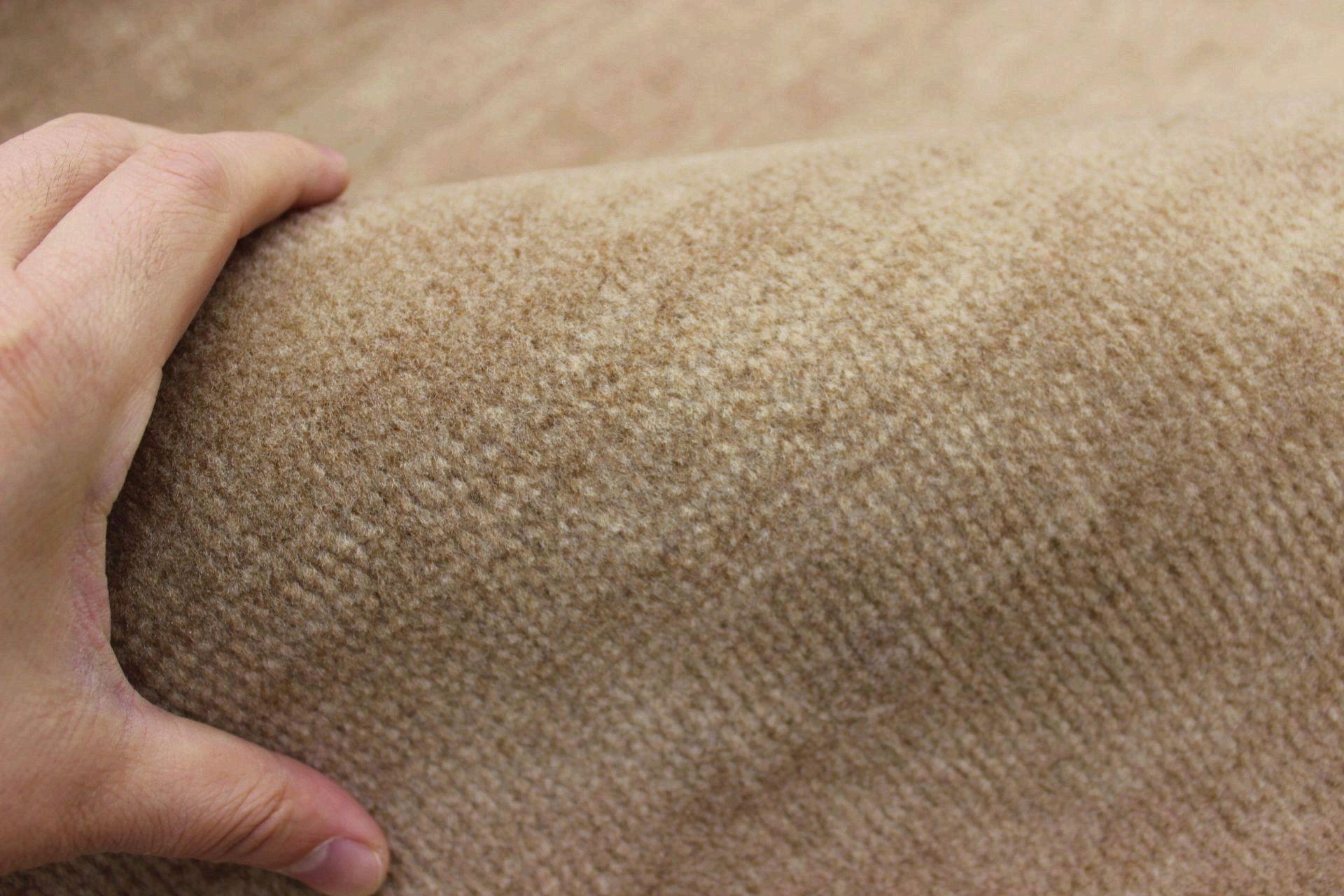 カーペット 6畳 絨毯