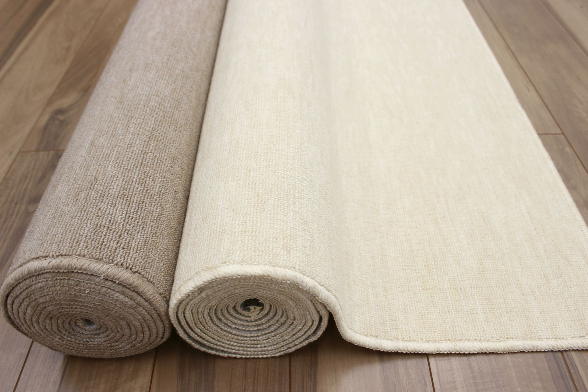 6畳 カーペット 通販