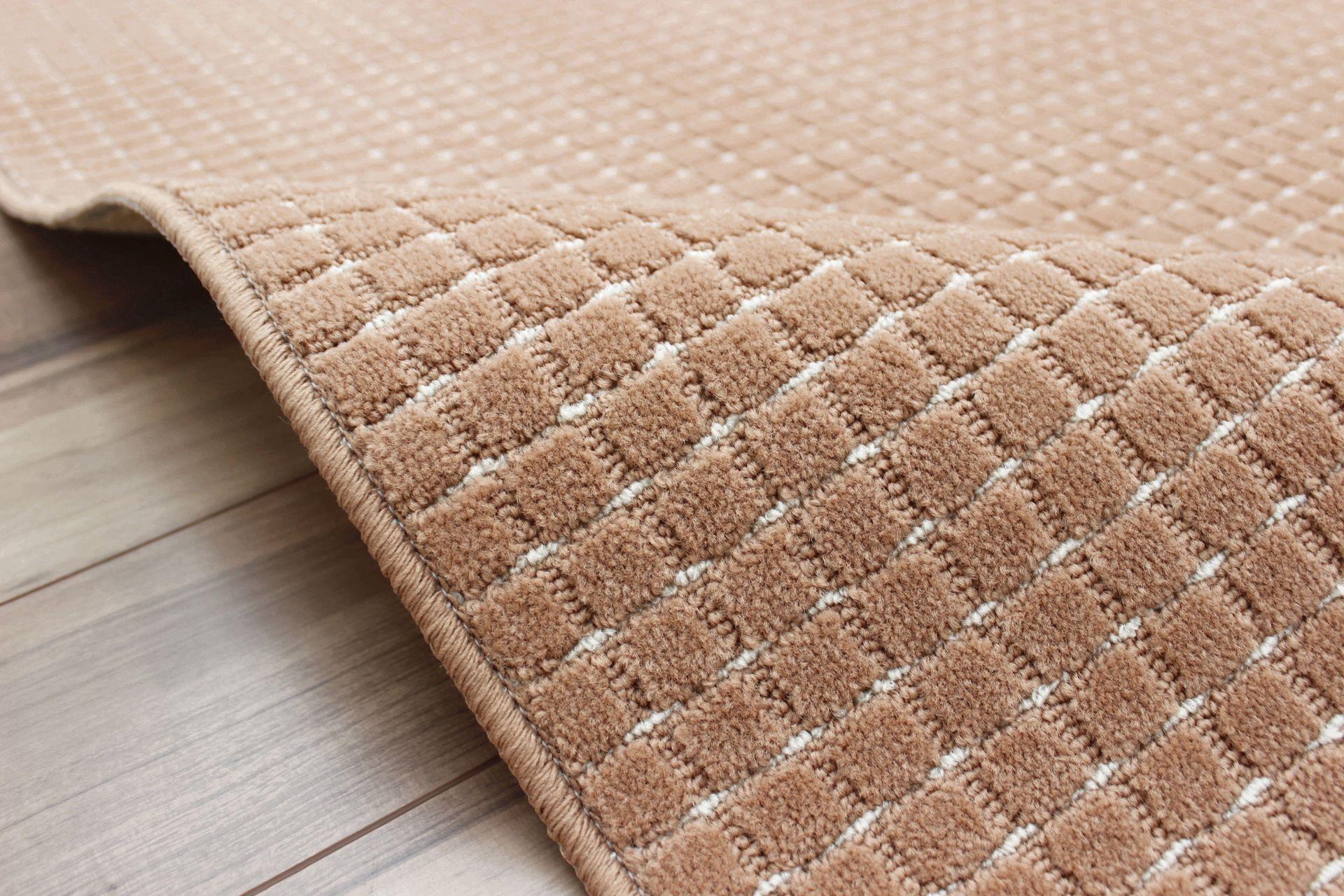 6畳 じゅうたん 絨毯