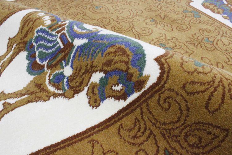 絨毯 6畳 おしゃれ