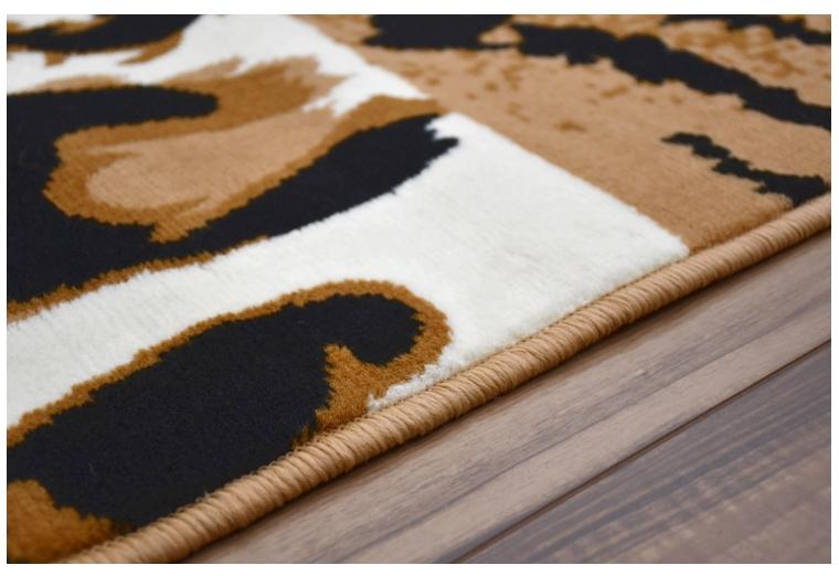 画像 ラグ 絨毯